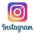 Bibenda Instagram