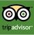 Guarda le nostre recensioni su Tripadvisor